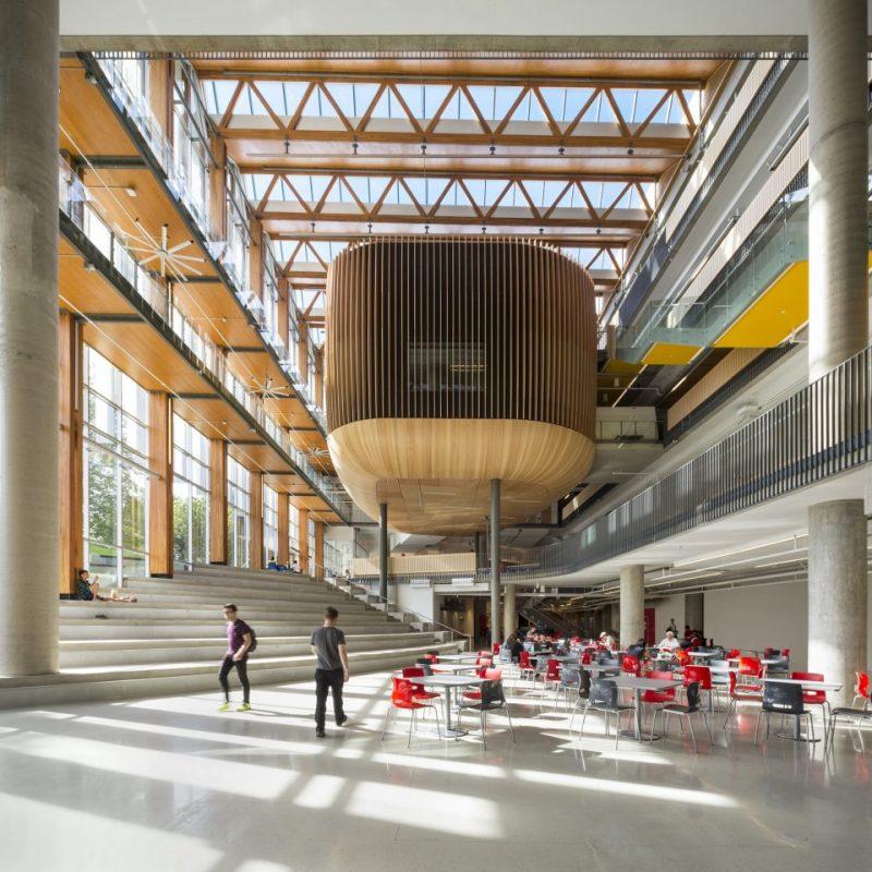 best interior designers Discover The Best Interior Designers Based In Toronto! UBC AMA Nest Hero 960x960 4 e1617723427658
