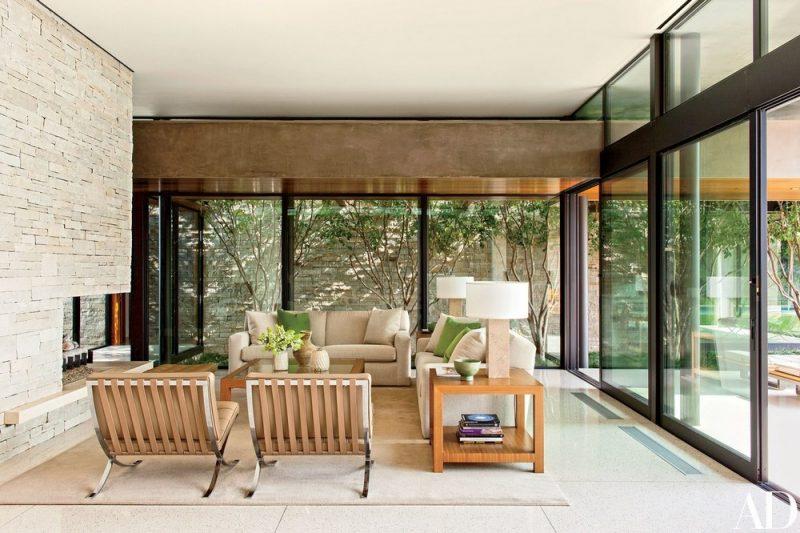 best interior designers Washington Presents Its Best Interior Designers! Washington Presents Its Best Interior Designers 1 e1618408011548