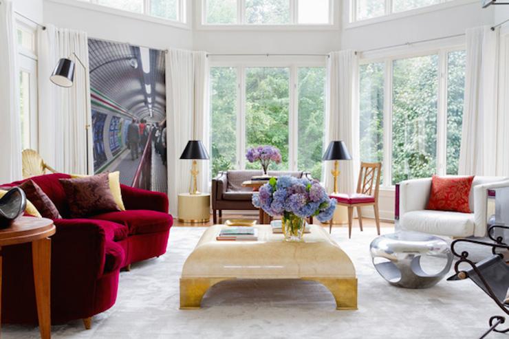 best interior designers Washington Presents Its Best Interior Designers! Washington Presents Its Best Interior Designers