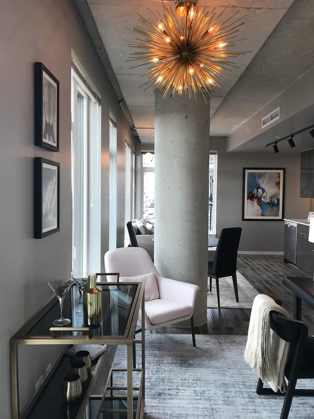 best interior designers Washington Presents Its Best Interior Designers! Washington Presents Its Best Interior Designers1 1