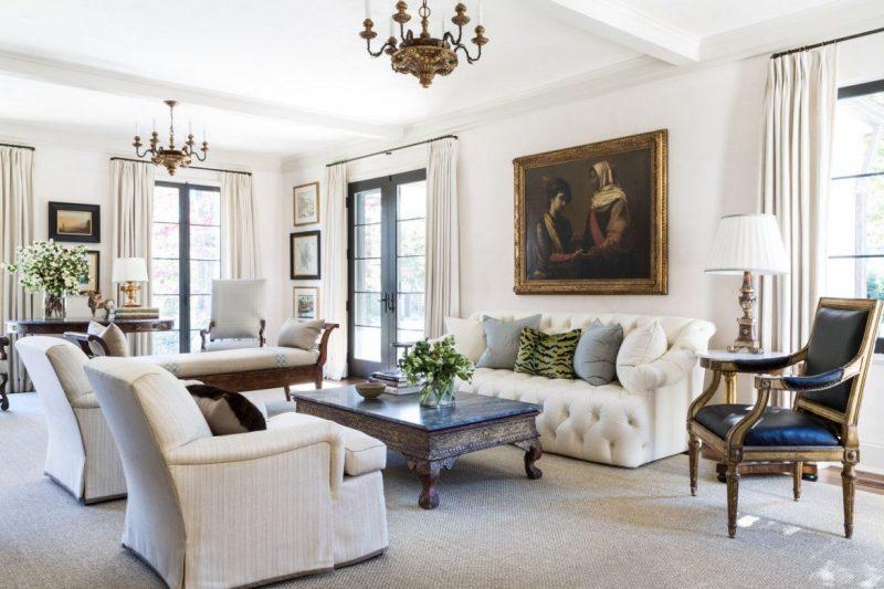 best interior designers Washington Presents Its Best Interior Designers! Washington Presents Its Best Interior Designers1 e1610381992103