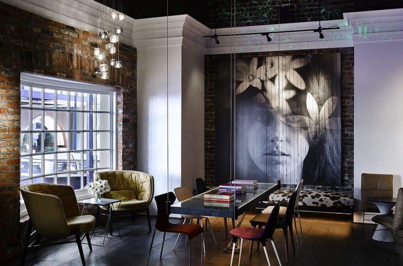 best interior designers Washington Presents Its Best Interior Designers! Washington Presents Its Best Interior Designers10 1 e1618409327223