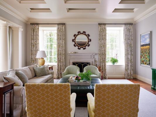 best interior designers Washington Presents Its Best Interior Designers! Washington Presents Its Best Interior Designers10