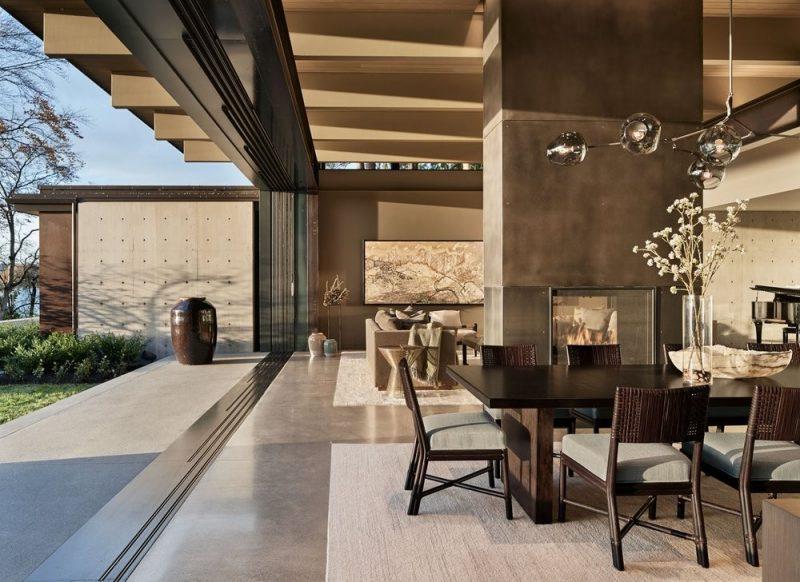 best interior designers Washington Presents Its Best Interior Designers! Washington Presents Its Best Interior Designers11 1 e1618409340845