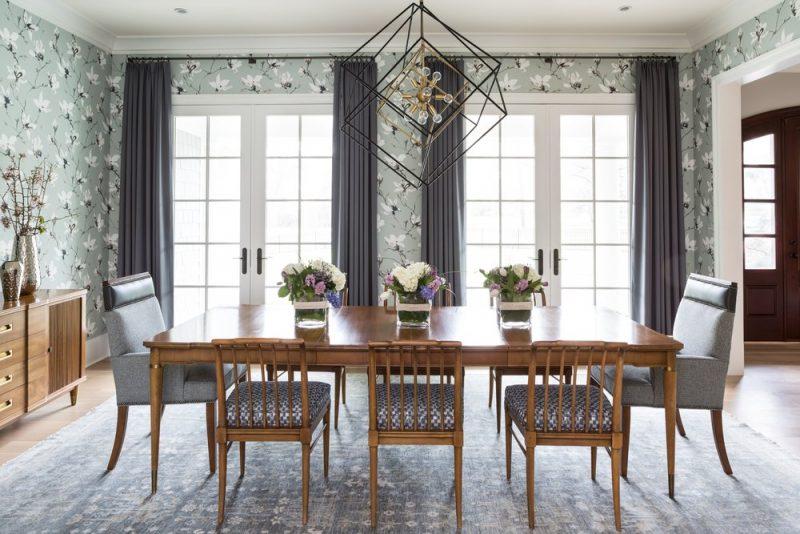 best interior designers Washington Presents Its Best Interior Designers! Washington Presents Its Best Interior Designers11 e1610382609400