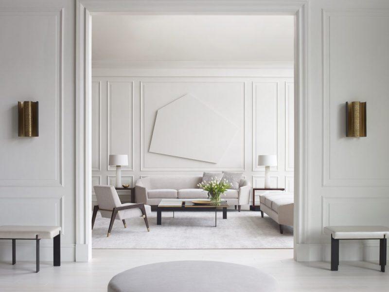 best interior designers Washington Presents Its Best Interior Designers! Washington Presents Its Best Interior Designers12 e1610382665384