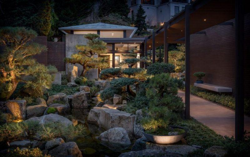 best interior designers Washington Presents Its Best Interior Designers! Washington Presents Its Best Interior Designers13 1 e1618409625293