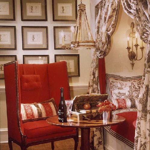 best interior designers Washington Presents Its Best Interior Designers! Washington Presents Its Best Interior Designers13