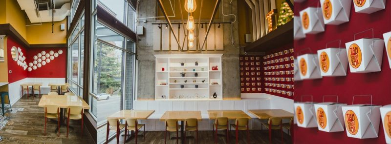 best interior designers Washington Presents Its Best Interior Designers! Washington Presents Its Best Interior Designers14 1 e1618409789389