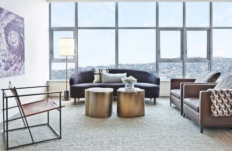 best interior designers Washington Presents Its Best Interior Designers! Washington Presents Its Best Interior Designers15 1 e1618409880912