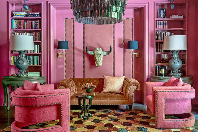 best interior designers Washington Presents Its Best Interior Designers! Washington Presents Its Best Interior Designers15