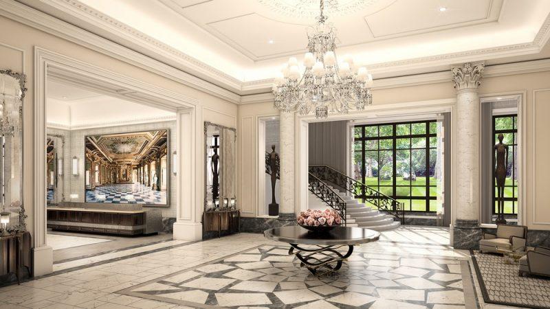 best interior designers Washington Presents Its Best Interior Designers! Washington Presents Its Best Interior Designers16 1 e1618409890141