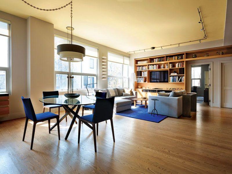 best interior designers Washington Presents Its Best Interior Designers! Washington Presents Its Best Interior Designers16 e1610382924426