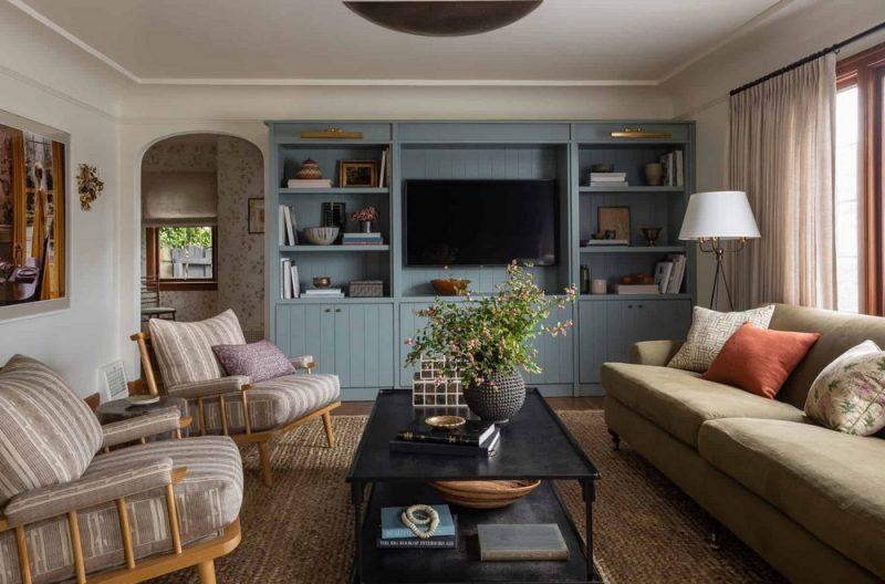 best interior designers Washington Presents Its Best Interior Designers! Washington Presents Its Best Interior Designers17 1 e1618410018735