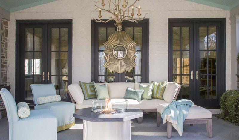 best interior designers Washington Presents Its Best Interior Designers! Washington Presents Its Best Interior Designers17 e1610383135259