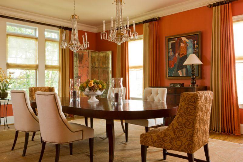 best interior designers Washington Presents Its Best Interior Designers! Washington Presents Its Best Interior Designers18 e1610383233988