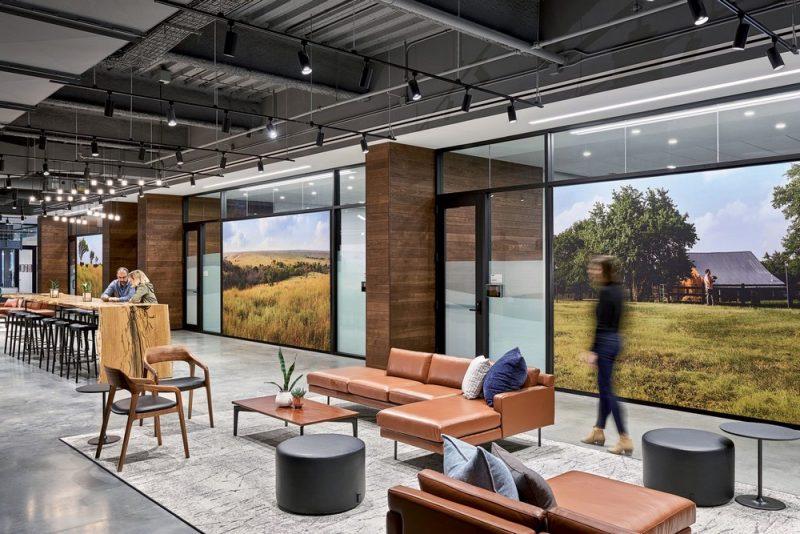 best interior designers Washington Presents Its Best Interior Designers! Washington Presents Its Best Interior Designers18 e1618410049671