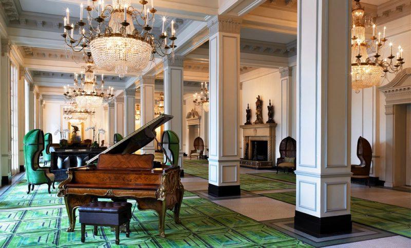 best interior designers Washington Presents Its Best Interior Designers! Washington Presents Its Best Interior Designers19 1 e1618410582749