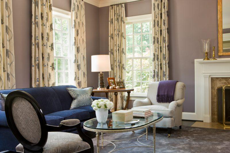 best interior designers Washington Presents Its Best Interior Designers! Washington Presents Its Best Interior Designers19 e1610383414635