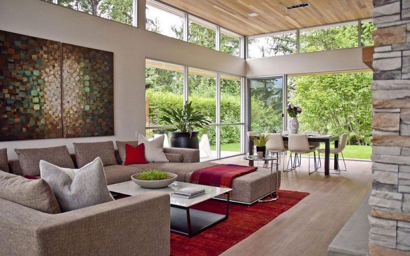 best interior designers Washington Presents Its Best Interior Designers! Washington Presents Its Best Interior Designers2 1 e1618408240791