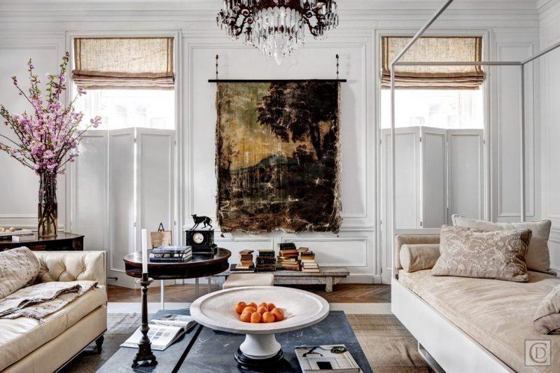 best interior designers Washington Presents Its Best Interior Designers! Washington Presents Its Best Interior Designers2 e1610382141597