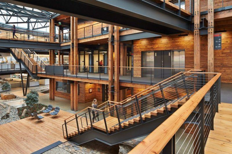 best interior designers Washington Presents Its Best Interior Designers! Washington Presents Its Best Interior Designers21 e1618410924958
