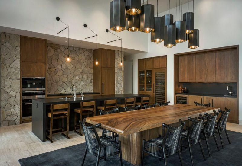 best interior designers Washington Presents Its Best Interior Designers! Washington Presents Its Best Interior Designers3 1 e1618408404393