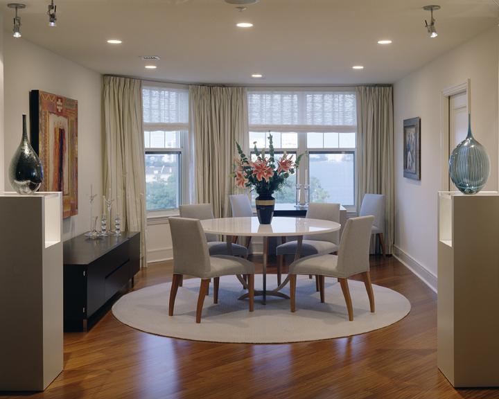 best interior designers Washington Presents Its Best Interior Designers! Washington Presents Its Best Interior Designers3