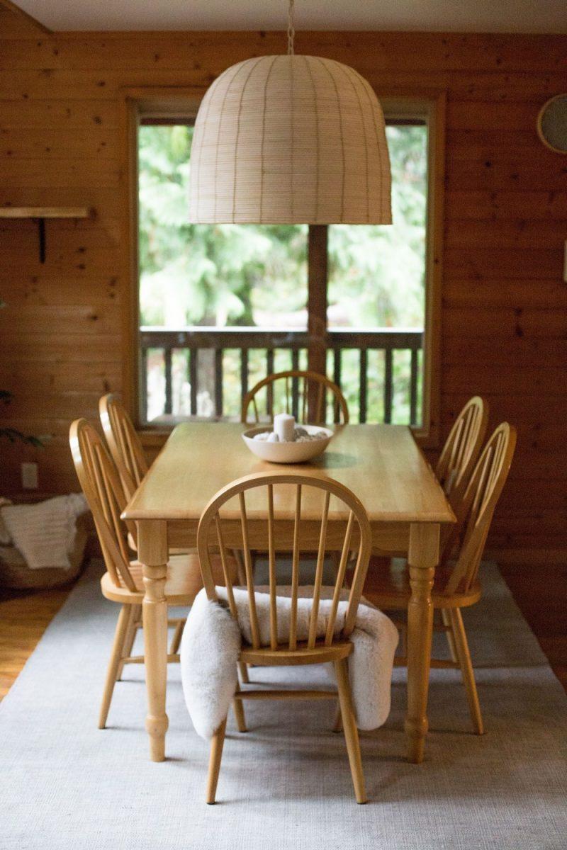 best interior designers Washington Presents Its Best Interior Designers! Washington Presents Its Best Interior Designers4 1 e1618408508737