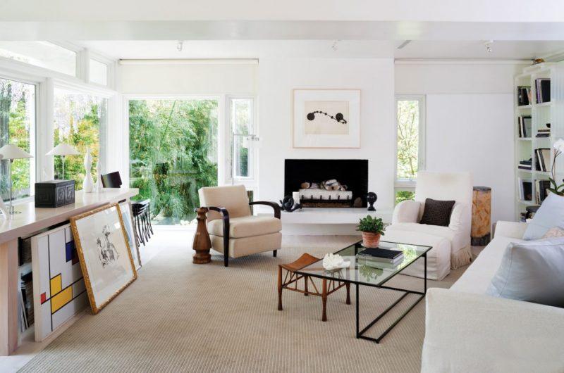 best interior designers Washington Presents Its Best Interior Designers! Washington Presents Its Best Interior Designers4 e1610382271534