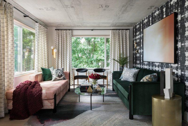 best interior designers Washington Presents Its Best Interior Designers! Washington Presents Its Best Interior Designers5 1 e1618408867243