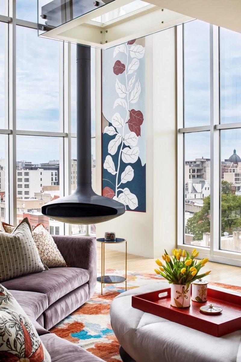 best interior designers Washington Presents Its Best Interior Designers! Washington Presents Its Best Interior Designers5 e1610382328803