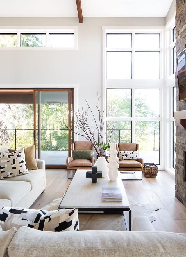 best interior designers Washington Presents Its Best Interior Designers! Washington Presents Its Best Interior Designers6 1