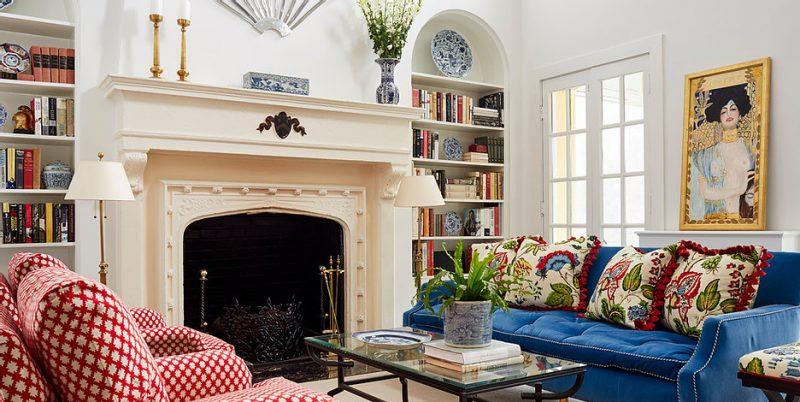 best interior designers Washington Presents Its Best Interior Designers! Washington Presents Its Best Interior Designers6 e1610382386514