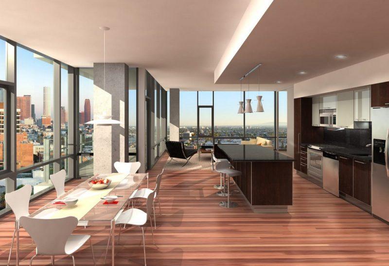 best interior designers Washington Presents Its Best Interior Designers! Washington Presents Its Best Interior Designers7 1 e1618408992925