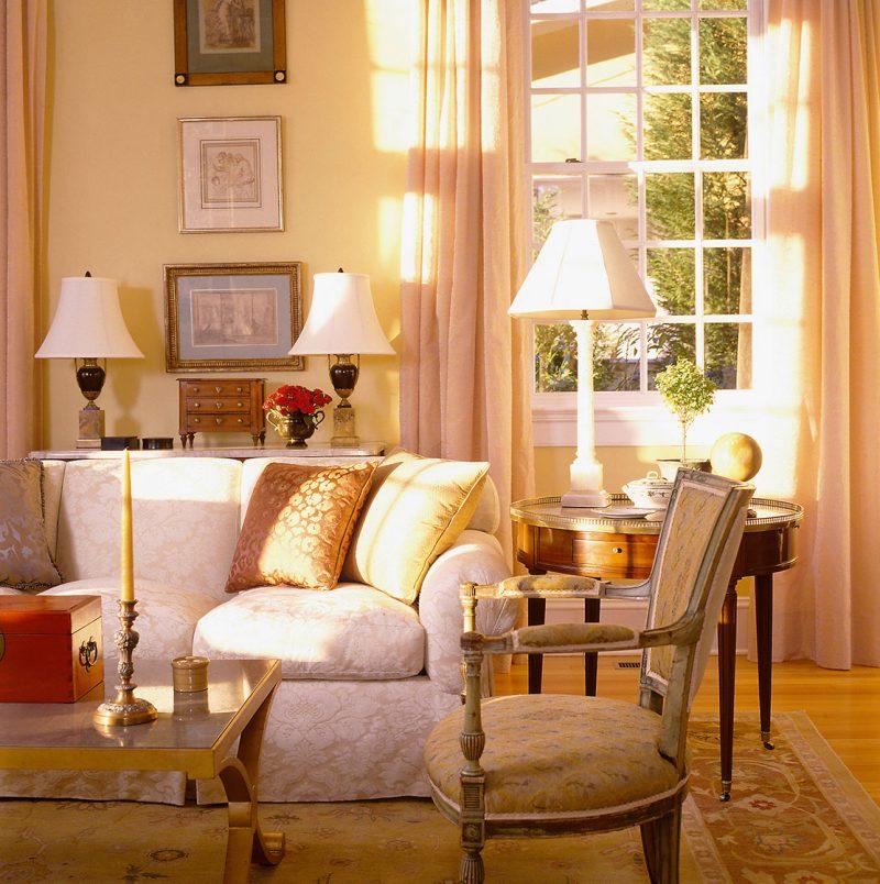 best interior designers Washington Presents Its Best Interior Designers! Washington Presents Its Best Interior Designers7 e1610382434399