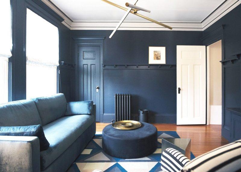 best interior designers Washington Presents Its Best Interior Designers! Washington Presents Its Best Interior Designers8 1 e1618409209839
