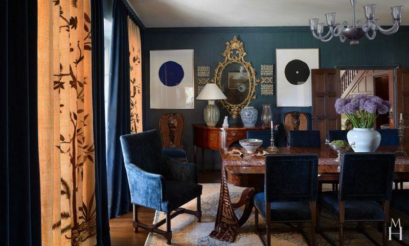 best interior designers Washington Presents Its Best Interior Designers! Washington Presents Its Best Interior Designers8 e1610382484163