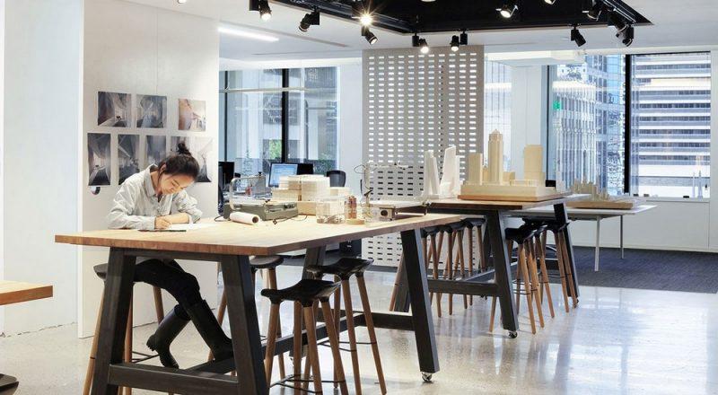 best interior designers Washington Presents Its Best Interior Designers! Washington Presents Its Best Interior Designers9 1 e1618409235650