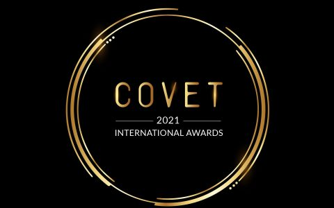 covet international awards Covet International Awards: Get Ready To Submit Your Project! WhatsApp Image 2021 01 06 at 18