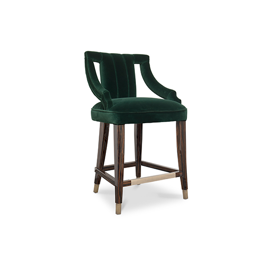 bar chairs You'll Want These Bar Chairs For Your Social Area Right Now! – Part II Youll Want These Bar Chairs For Your Social Area Right Now Part II1