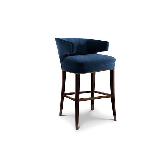 bar chairs You'll Want These Bar Chairs For Your Social Area Right Now! – Part II Youll Want These Bar Chairs For Your Social Area Right Now Part II10