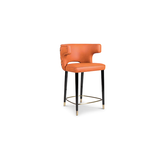bar chairs You'll Want These Bar Chairs For Your Social Area Right Now! – Part II Youll Want These Bar Chairs For Your Social Area Right Now Part II11