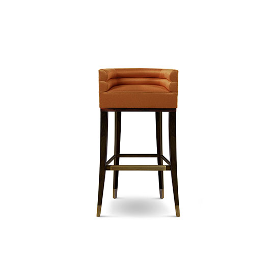 bar chairs You'll Want These Bar Chairs For Your Social Area Right Now! – Part II Youll Want These Bar Chairs For Your Social Area Right Now Part II16