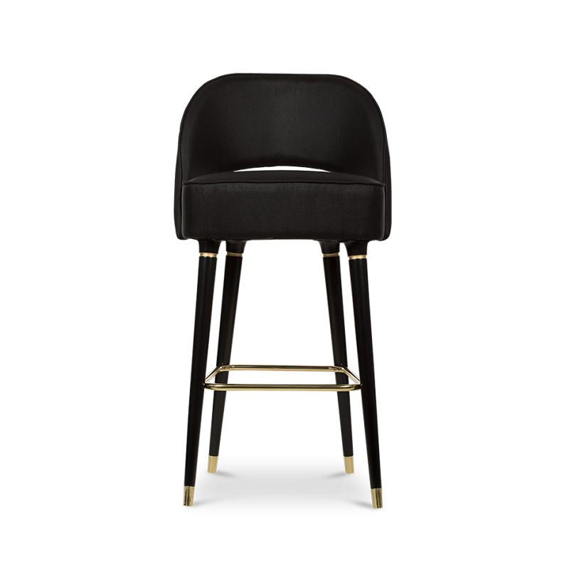 bar chairs You'll Want These Bar Chairs For Your Social Area Right Now! – Part II Youll Want These Bar Chairs For Your Social Area Right Now Part II17 e1611847949199