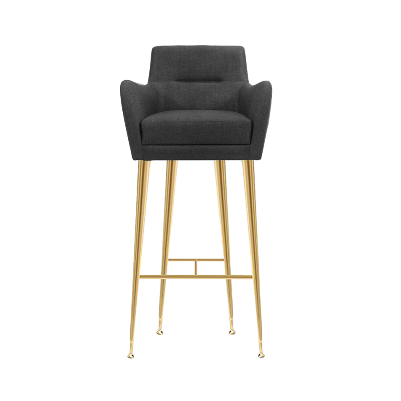 bar chairs You'll Want These Bar Chairs For Your Social Area Right Now! – Part II Youll Want These Bar Chairs For Your Social Area Right Now Part II19 e1611848776378