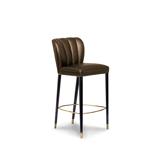 bar chairs You'll Want These Bar Chairs For Your Social Area Right Now! – Part II Youll Want These Bar Chairs For Your Social Area Right Now Part II2
