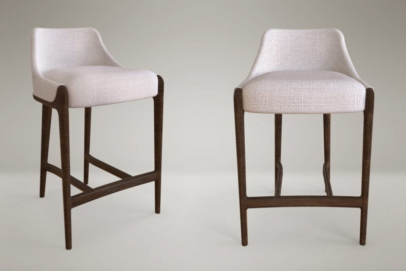 bar chairs You'll Want These Bar Chairs For Your Social Area Right Now! – Part II Youll Want These Bar Chairs For Your Social Area Right Now Part II21 e1611848964964