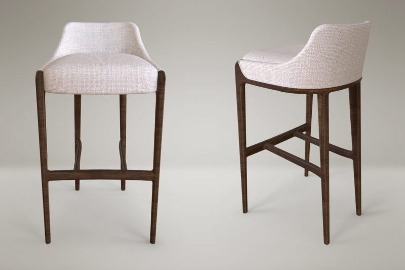 bar chairs You'll Want These Bar Chairs For Your Social Area Right Now! – Part II Youll Want These Bar Chairs For Your Social Area Right Now Part II22 e1611848996297