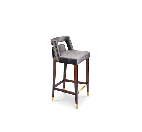 bar chairs You'll Want These Bar Chairs For Your Social Area Right Now! – Part II Youll Want These Bar Chairs For Your Social Area Right Now Part II3